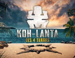 Koh-Lanta: Les 4 Terres