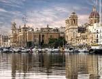 Malte : île méditerranéenne