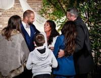 Mariés au premier regard : Que sont-ils devenus 6 mois plus tard ?
