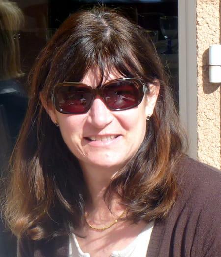 Anne Latrouite