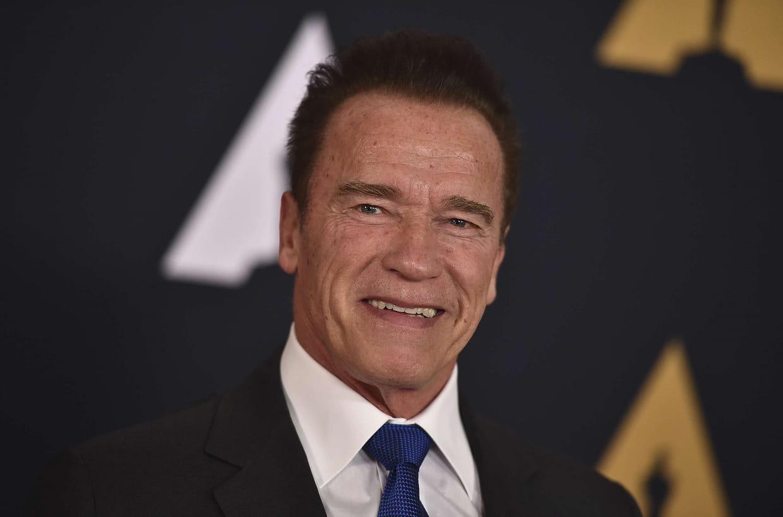 Terminator : James Cameron et Tim Miller pour un nouveau film