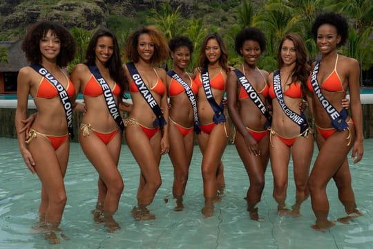 Miss France: candidates favorites, photos, jury... Toutes les infos!