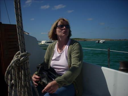 Carole L'ostelier