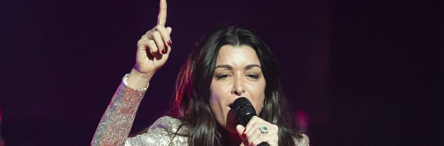 Jenifer: un concert unique à Paris, où et comment acheter son billet?