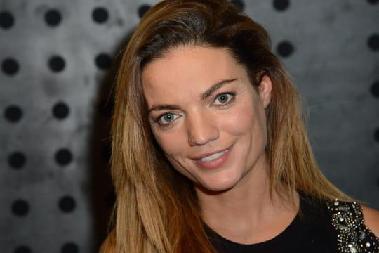 TPMP: Francesca Antoniotti amoureuse d'un chroniqueur? Cyril Hanouna balance