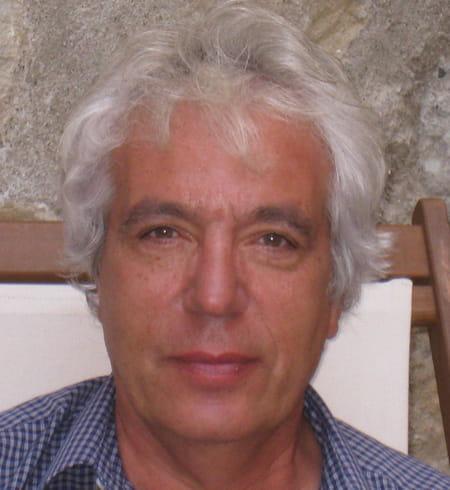 Jean-Paul Gauffreteau
