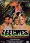 Leeches (Les sangsues mutantes)