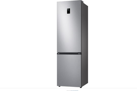 Bon plan réfrigérateur: les combinés Samsung à saisir chez Darty