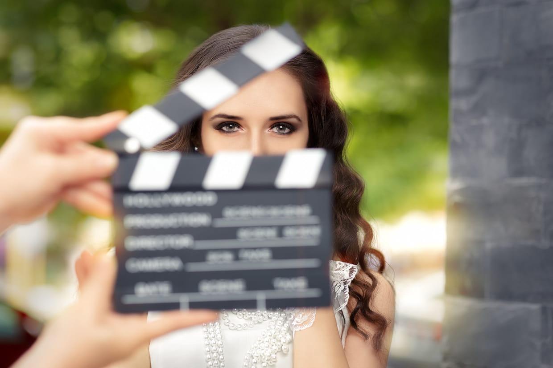 Devenir Figurant Ou Trouver Des Annonces De Casting Comment Faire