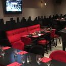 Restaurant : L'Atelier du Royal   © L'atelier du Royal