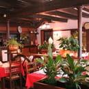 Restaurant Chez Better