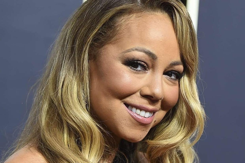 Mariah Carey malade : La diva bipolaire se confie
