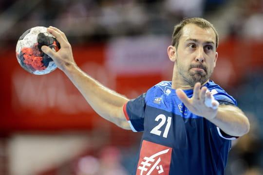Mondial de handball2021: la France qualifiée, quelles affiches en demi-finale?