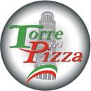 Torre di Pizza  - Logo -   © Torre di Pizza