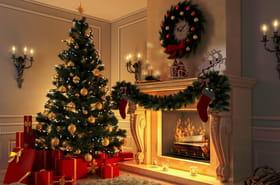 Des conseils de pro pour choisir et décorer son sapin de Noël