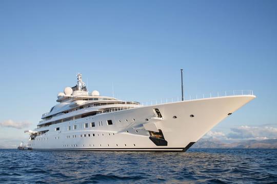 ISF: vers une taxation alourdie sur les voitures de luxe et les yachts