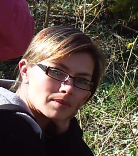 Marie- Hélène Le  Scouarnec
