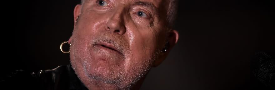 Bernard Lavilliers: un concert annulé, ce que l'on sait de sa santé