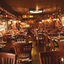 La Taverne des Deux Augustins  - salle 2 -