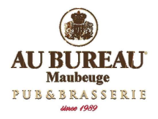 Au Bureau Maubeuge