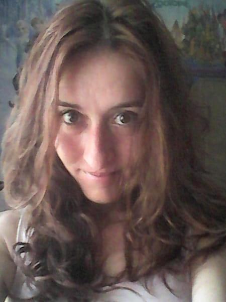 Caroline Grajwoda