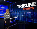 Tribune Sports