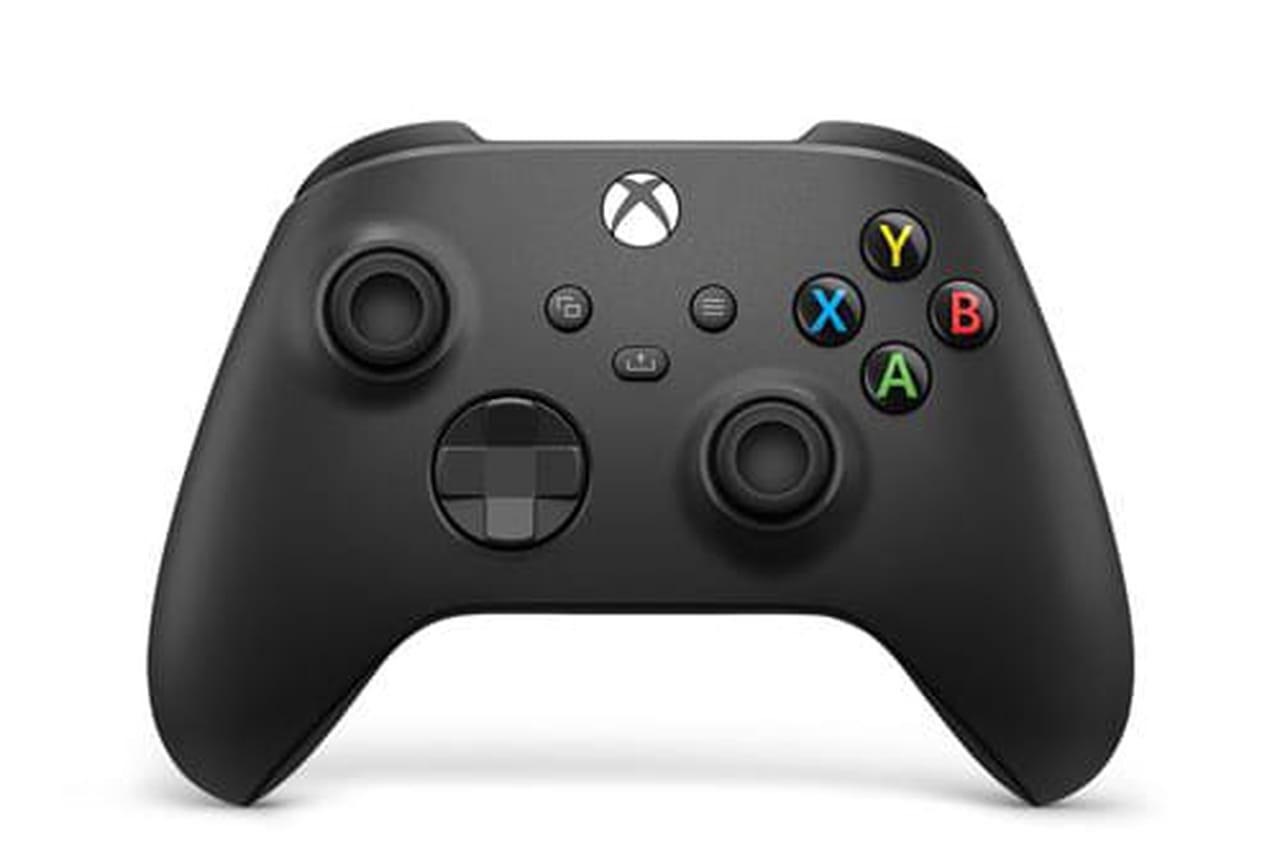 Black Friday Xbox: les manettes Series X perdent 10€, les bons plans