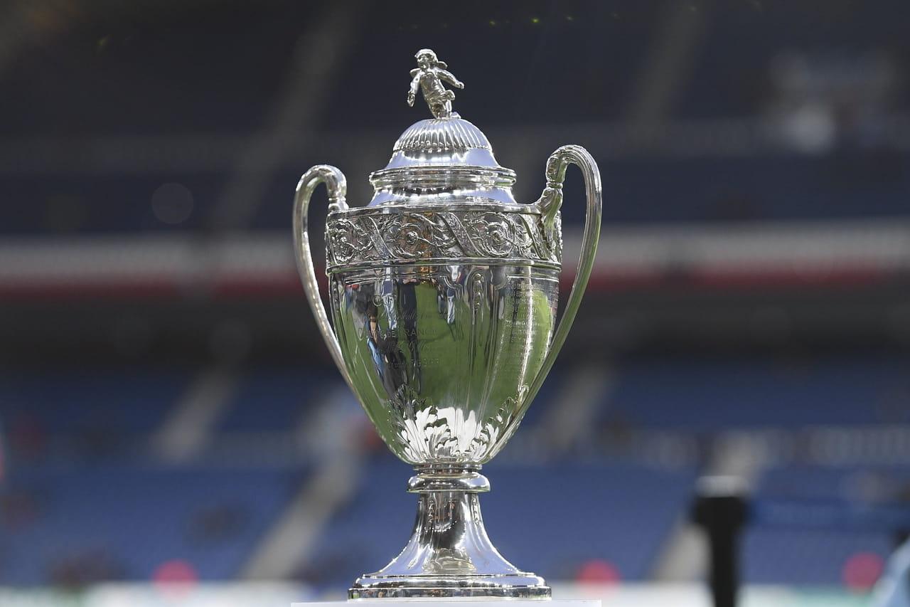 Coupe de France: une finale Rennes - PSG, mais à quelle date?