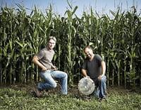 American Pickers, la brocante made in USA : Pour quelques dollars de plus
