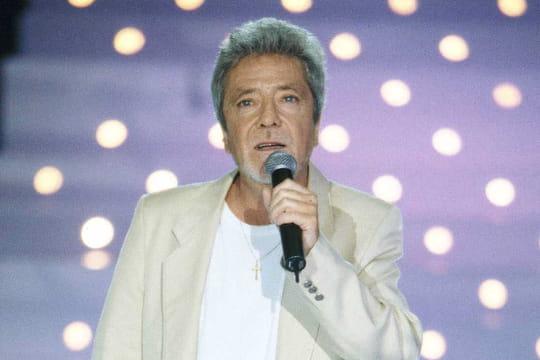 Gérard Palaprat: le chanteur est mort des suites d'un cancer