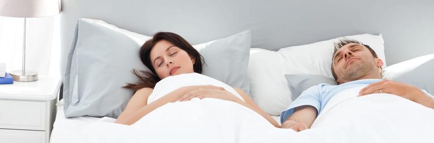20 conseils pour avoir moins chaud la nuit