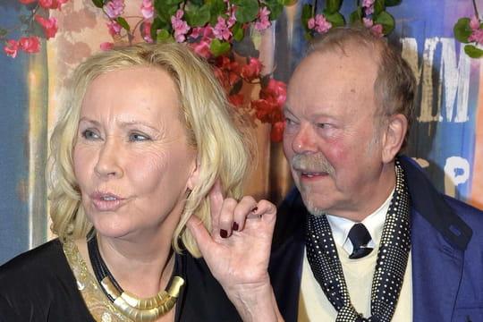 ABBA: le groupe se reforme, à quoi ressemblent les chanteurs aujourd'hui?