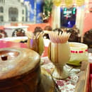 Restaurant : Indian Prince 2   © copyright