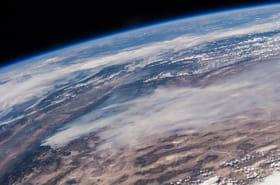 """Asgardia: mais c'est quoi ce nouveau """"pays"""" autour de la Terre?"""