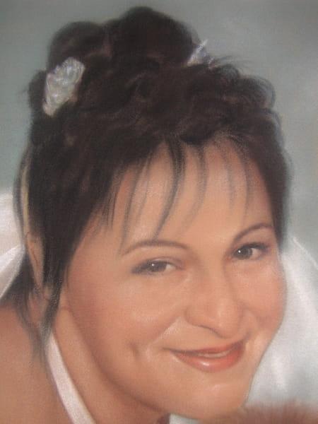 Viviane Rideau