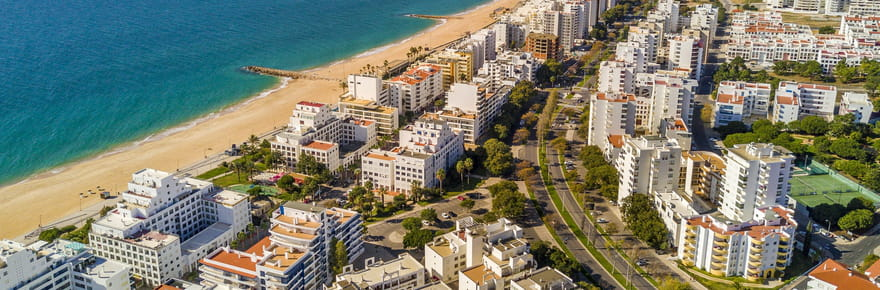 Vacances au Portugal: réouverture des frontières terrestres, plages, ce que l'on sait