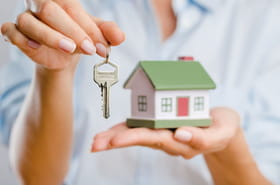 Mode d'emploi du prêt Action Logement