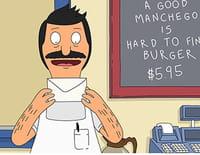 Bob's Burgers : Après-midi dans le jardin de Bob et Louise