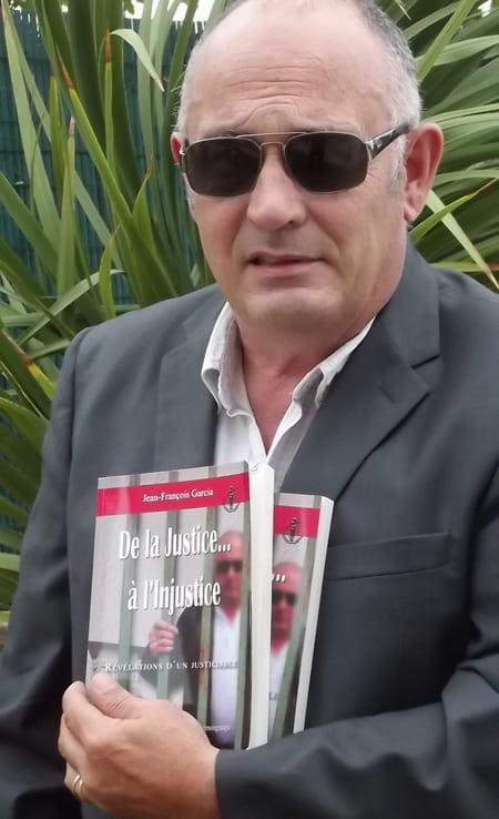 Jean-François Garcia
