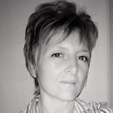 Jocelyne Steffan