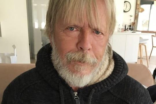 Renaud: il a quitté sa maison de repos et reprend ses projets musicaux