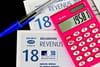 Impôt sur le revenu: comment la baisse d'impôt va être mise en place?