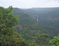 L'autre visage de Goa