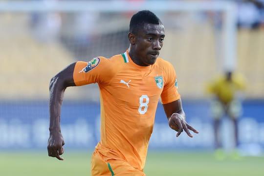 Mali - Côte d'Ivoire: TV, streaming... Où voir le match en direct?