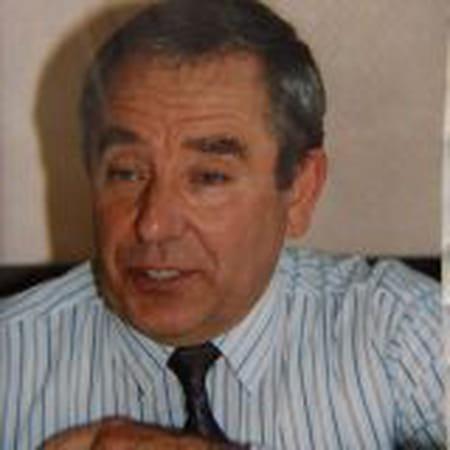 Ernest- Jean Prodhomme