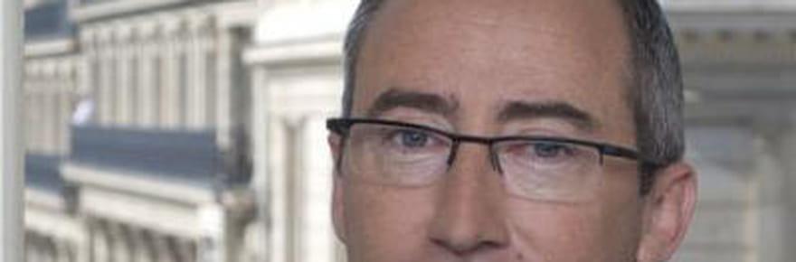 Résidence seniors : posez vos questions à Jean-Philippe Carboni (Domitys)