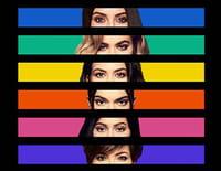 L'incroyable famille Kardashian : Les MILF se lâchent !