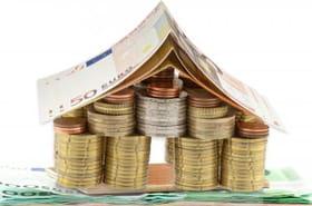 Les 20villes où les loyers augmentent le plus en juin 2012