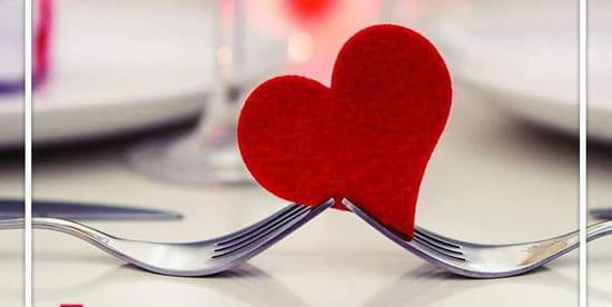 Café Brasserie de la Croix Rouge   © Deco