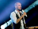 Summer Party : les 50 plus grandes chansons de vos vacances